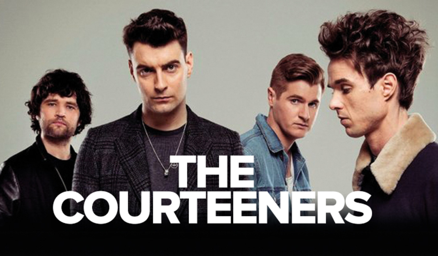 The Courteeners 770x450 (1)
