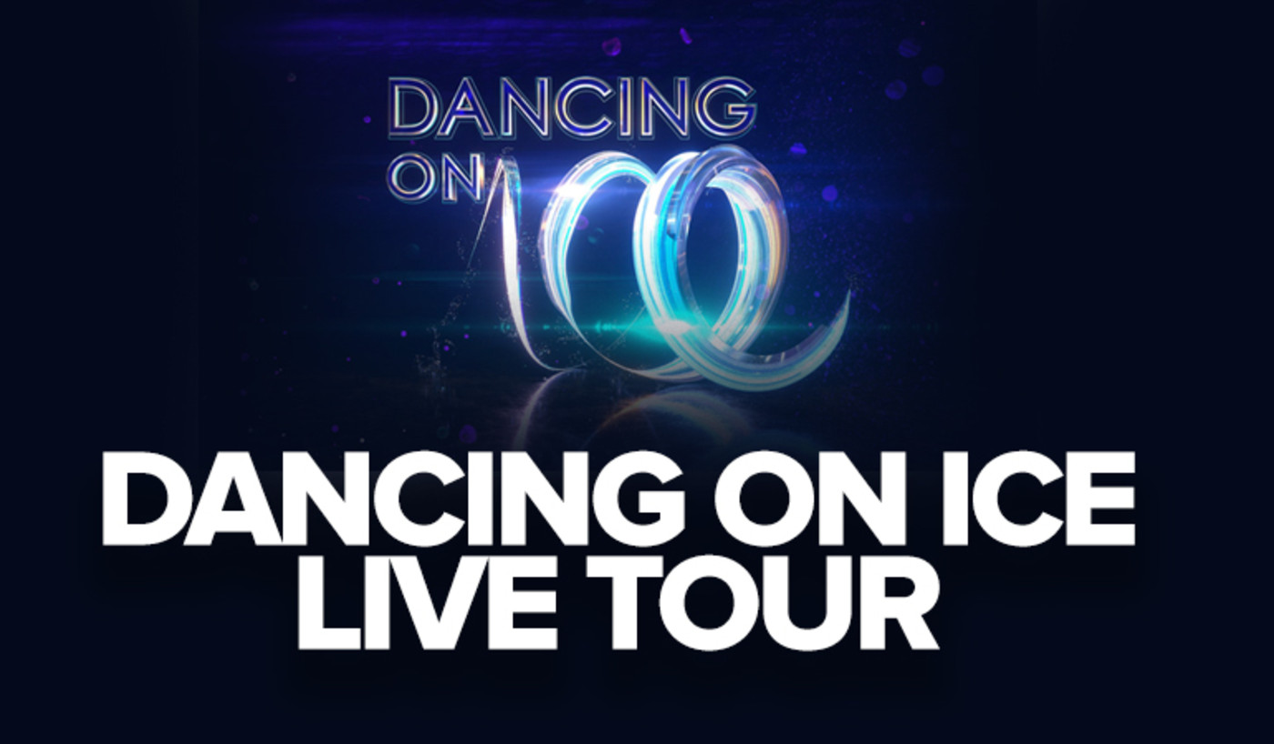 Dancing on ice 770x450