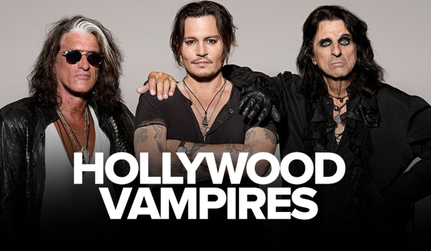 Hollywood Vampires 770x450