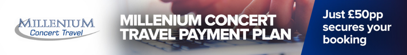 MCT Payment Plan 1100px
